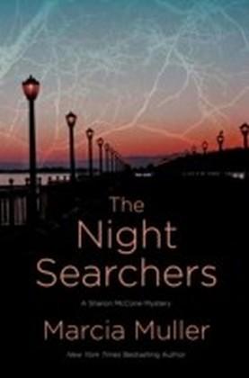 Night Searchers