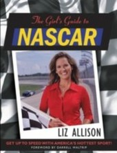 Girl's Guide to NASCAR