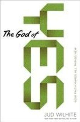 God of Yes