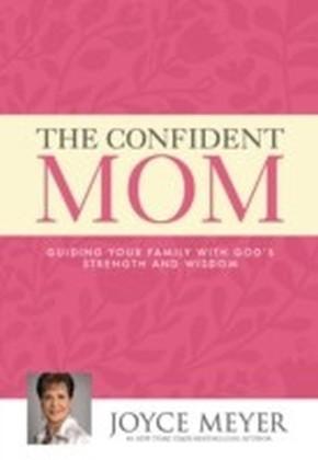 Confident Mom