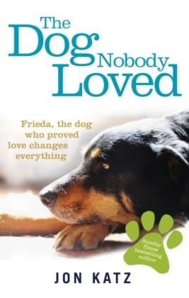 Dog Nobody Loved