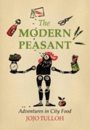 Modern Peasant