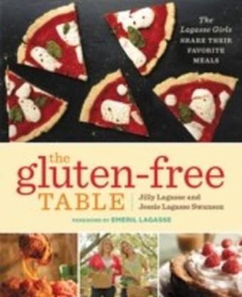 Gluten-Free Table