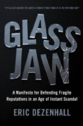 Glass Jaw