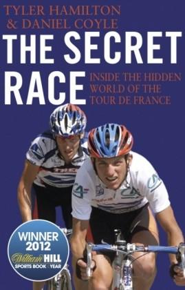 Secret Race