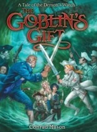 Goblin's Gift