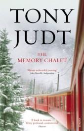 Memory Chalet