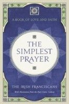 Simplest Prayer