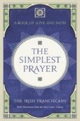 Simplest Prayer