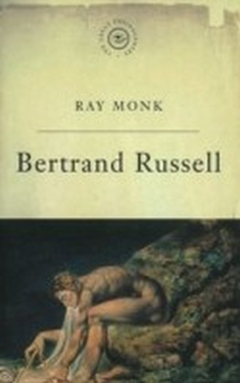 Great Philosophers: Russell