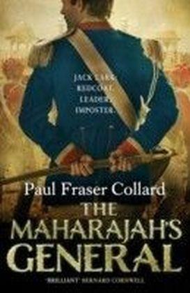 Maharajah's General