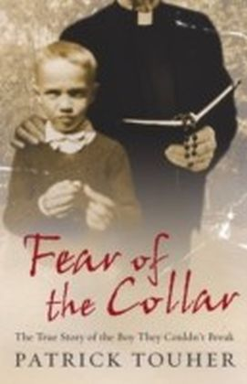 Fear of the Collar
