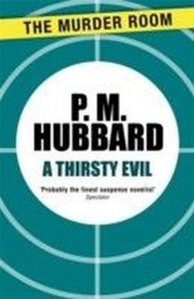 Thirsty Evil