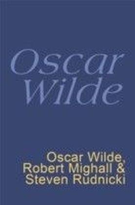 Oscar Wilde: Everyman Poetry