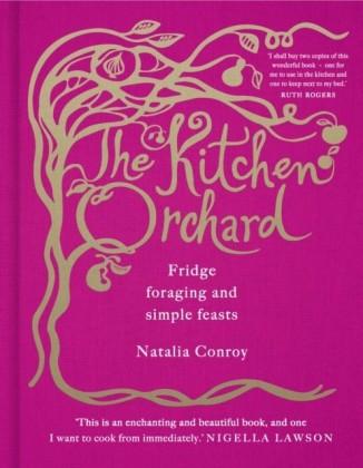 Kitchen Orchard