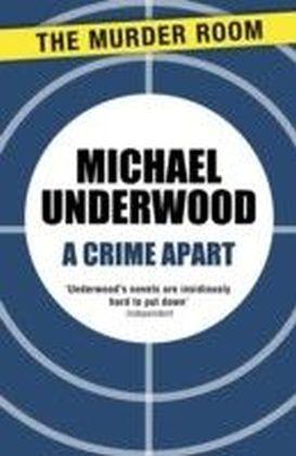 Crime Apart