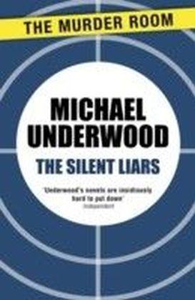 Silent Liars