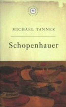 Great Philosophers:Schopenhauer