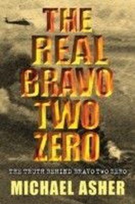 Real Bravo Two Zero