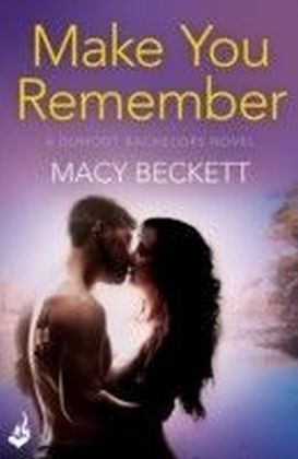 Make You Remember: Dumont Bachelors 2