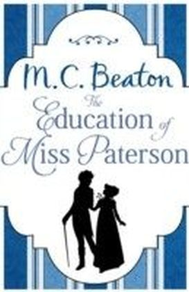 Education of Miss Paterson