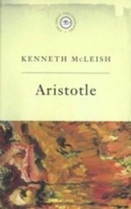 Great Philosophers:Aristotle