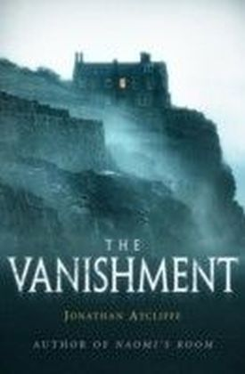 Vanishment