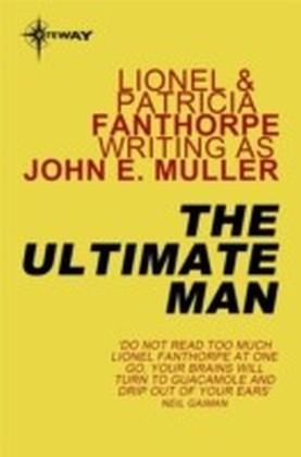 Ultimate Man