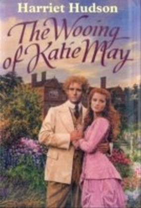 Wooing of Katie May