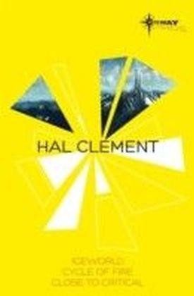 Hal Clement SF Gateway Omnibus