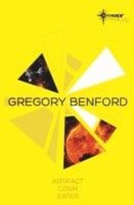 Gregory Benford SF Gateway Omnibus