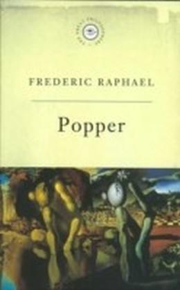 Great Philosophers: Popper