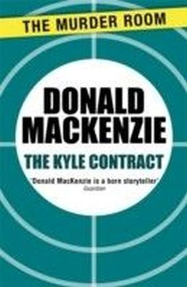 Kyle Contract