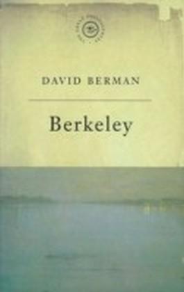 Great Philosophers:Berkeley