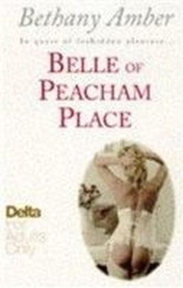 Belle of Peacham Place
