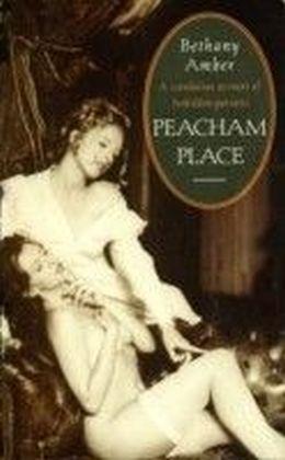 Peacham Place