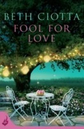 Fool For Love: Cupcake Lovers Book 1