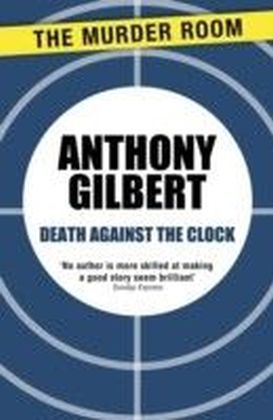 Death Against the Clock