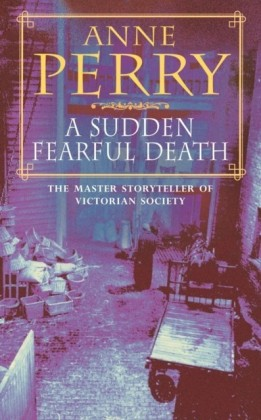 Sudden Fearful Death