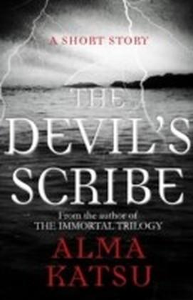 Devil's Scribe