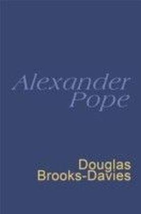 Pope: Everyman's Poetry