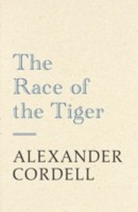 Race of the Tiger