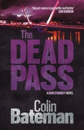 Dead Pass