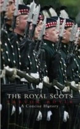 Royal Scots