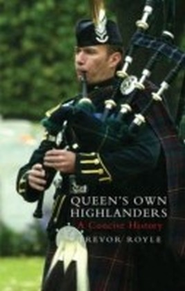 Queen's Own Highlanders