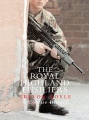 Royal Highland Fusiliers