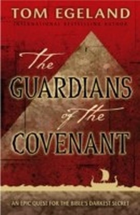 Guardians of the Covenant
