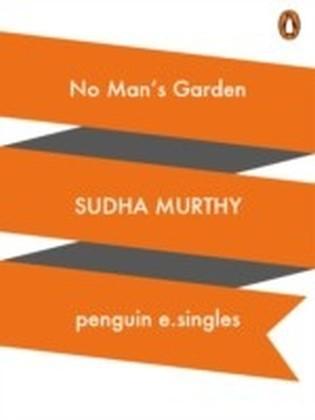 No Man's Garden
