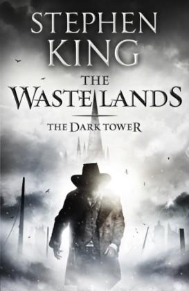 Dark Tower III: The Waste Lands