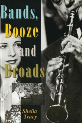 Bands, Booze And Broads